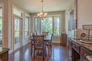 Photo 9: 620 Birdie Lake Court, in Vernon: House for sale : MLS®# 10212570