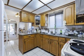 Photo 9: 7226 DUMFRIES Street in Vancouver: Fraserview VE House for sale (Vancouver East)  : MLS®# R2560629