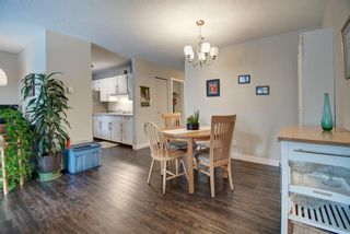 Photo 10: 414 1305 Glenmore Trail SW in Calgary: Kelvin Grove Apartment for sale : MLS®# A1115246