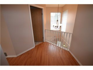 """Photo 14: 1216 GUEST Street in Port Coquitlam: Citadel PQ House for sale in """"CITADEL"""" : MLS®# V1047280"""