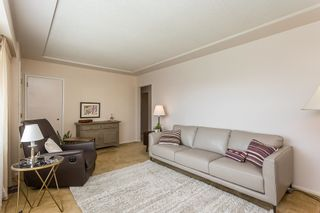 Photo 19: 33909 FERN Street in Abbotsford: Central Abbotsford House for sale : MLS®# R2624367