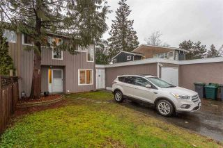 """Photo 14: 881 PINEBROOK Place in Coquitlam: Meadow Brook 1/2 Duplex for sale in """"MEADOWBROOK"""" : MLS®# R2329435"""