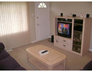 Photo 7: 303 KINGSFORD Avenue in WINNIPEG: North Kildonan Residential for sale (North East Winnipeg)  : MLS®# 2808981