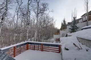 Photo 33: 52 ASPEN CLIFF Close SW in Calgary: Aspen Woods Detached for sale : MLS®# A1059972