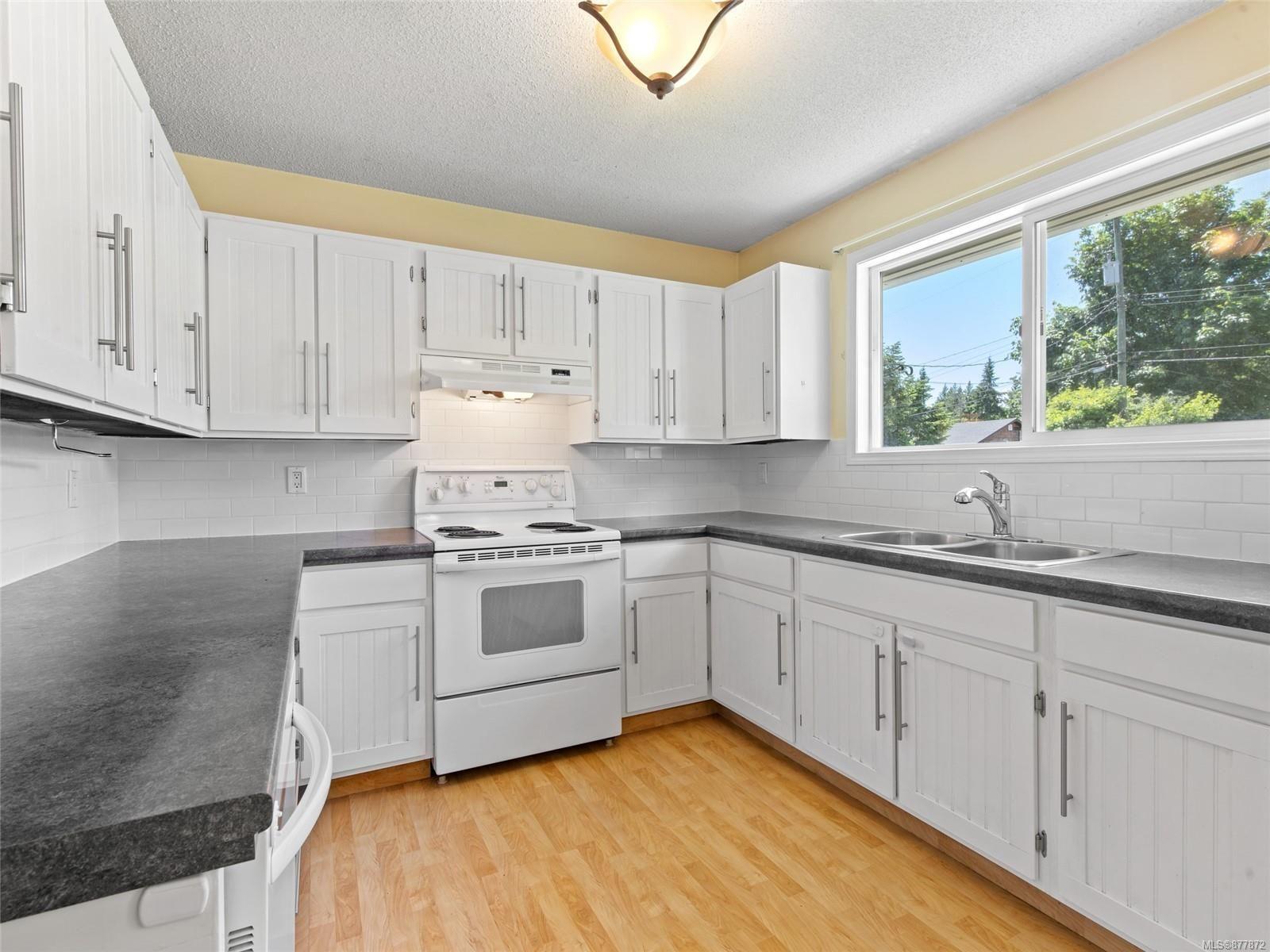 Photo 6: Photos: 7865 Wardrop Rd in : PA Port Alberni House for sale (Port Alberni)  : MLS®# 877872