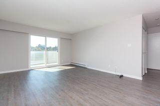 Photo 4: 207 848 Esquimalt Rd in : Es Old Esquimalt Condo for sale (Esquimalt)  : MLS®# 855243
