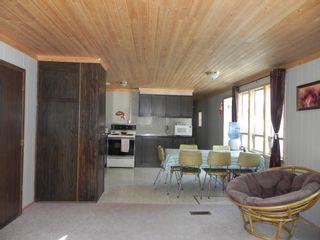 Photo 11: 15 Lakewood Street: Albert Beach Residential for sale (R27)  : MLS®# 202021182