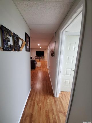 Photo 34: 373 5th Avenue West in Unity: Residential for sale : MLS®# SK819477