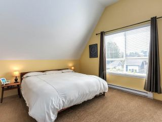 Photo 10: 146 PIER Place in New Westminster: Queensborough House for sale : MLS®# R2283800