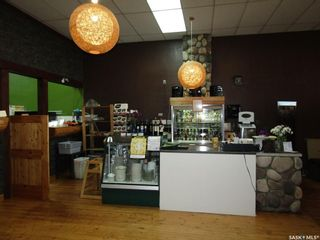 Photo 11: 108 1st Avenue West in Nipawin: Commercial for sale : MLS®# SK858745