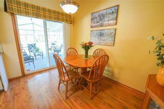Photo 18: 95 Fulton Street in Winnipeg: River Park South Residential for sale (2F)  : MLS®# 202123710