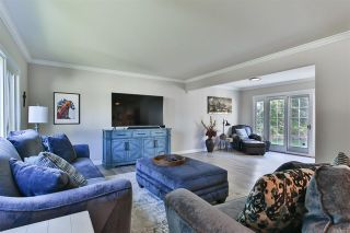Photo 2: House for sale : 5 bedrooms : 6010 Agee St in San Diego