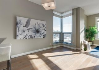 Photo 13: 603 1110 3 Avenue NW in Calgary: Hillhurst Apartment for sale : MLS®# A1087816