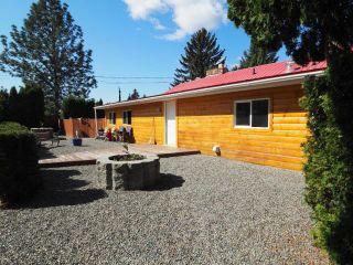 Photo 13: 3260 BANK ROAD in : Westsyde House for sale (Kamloops)  : MLS®# 148993