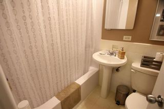 Photo 10: 22 1700 Taylor Avenue in Winnipeg: River Heights South Condominium for sale (1D)  : MLS®# 202101049