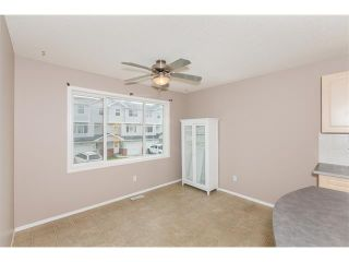Photo 7: 224 7038 16 Avenue SE in Calgary: Applewood Park House for sale : MLS®# C4035476