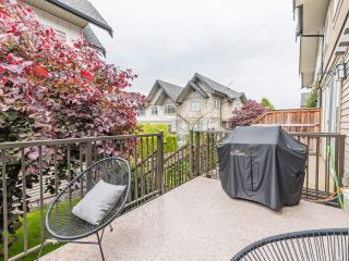 """Photo 28: 263 2501 161A Street in Surrey: Grandview Surrey Townhouse for sale in """"Highland Park"""" (South Surrey White Rock)  : MLS®# R2467326"""