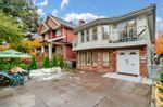 Main Photo: 1206 E 11TH Avenue in Vancouver: Mount Pleasant VE House for sale (Vancouver East)  : MLS®# R2539286