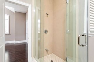 Photo 22: 95 Sarracini Cres in Vaughan: Islington Woods Freehold for sale : MLS®# N5318300