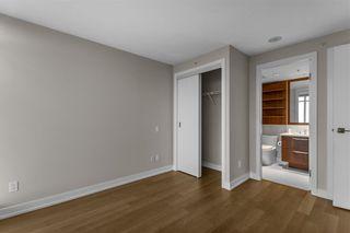 Photo 14: 1509 958 RIDGEWAY Avenue in Coquitlam: Central Coquitlam Condo for sale : MLS®# R2623281