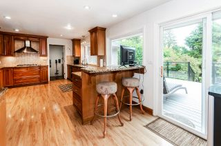 Photo 12: 768 WESTCOT Place in West Vancouver: British Properties House for sale : MLS®# R2614175