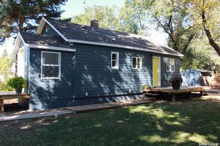 Photo 33: 192 27th Street in Battleford: Residential for sale : MLS®# SK870576