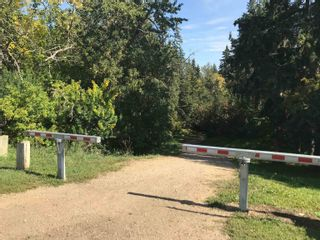 Photo 6: 9331 148 Street in Edmonton: Zone 10 Vacant Lot for sale : MLS®# E4258351