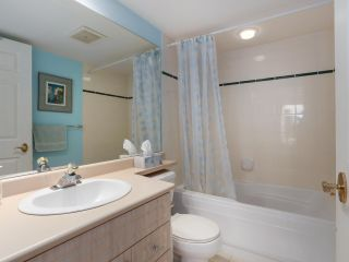 """Photo 12: 106 3625 WINDCREST Drive in North Vancouver: Roche Point Condo for sale in """"WINDSONG"""" : MLS®# R2618922"""
