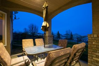 Photo 43: 99 Arbour Vista Road NW in Calgary: Arbour Lake Detached for sale : MLS®# A1104504