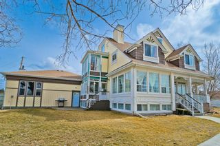 Photo 39: 194 North Road: Beiseker Detached for sale : MLS®# A1099993