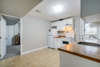 Photo 8: 8688 110A Street in Delta: Nordel House for sale (N. Delta)  : MLS®# R2490912