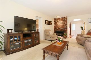 Photo 6: 15452 KILKEE PLACE in Surrey: Sullivan Station House for sale : MLS®# R2111353