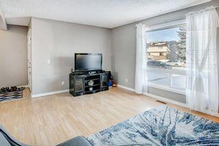 Photo 6: 29 FALBURY Crescent NE in Calgary: Falconridge Semi Detached for sale : MLS®# C4288390