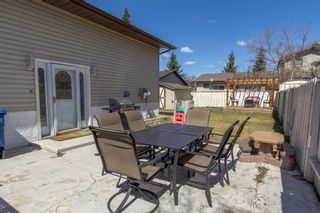 Photo 26: 421 Big Springs Drive SE: Airdrie Detached for sale : MLS®# A1099783