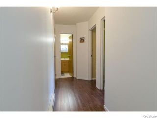 Photo 11: 134 Langside Street in WINNIPEG: West End / Wolseley Condominium for sale (West Winnipeg)  : MLS®# 1526036