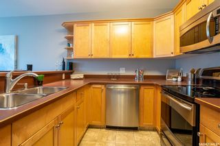 Photo 11: 1002 1914 Hamilton Street in Regina: Downtown District Residential for sale : MLS®# SK874005