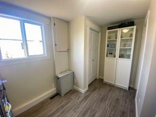 "Photo 14: 86 9207 82 Street in Fort St. John: Fort St. John - City SE Manufactured Home for sale in ""SOUTHRIDGE MOBILE HOME PARK"" (Fort St. John (Zone 60))  : MLS®# R2480980"