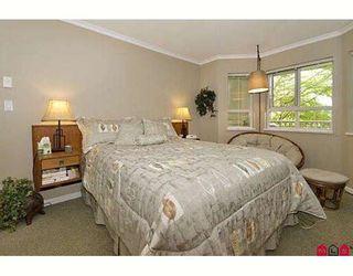 "Photo 7: 203 15268 105TH Avenue in Surrey: Guildford Condo for sale in ""Georgia Gardens"" (North Surrey)  : MLS®# F2817458"
