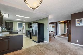 Photo 25: 699 Galerno Rd in : CR Campbell River Central House for sale (Campbell River)  : MLS®# 871666