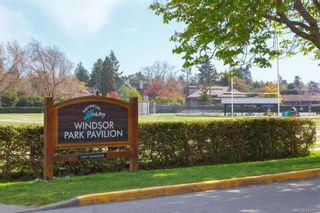 Photo 16: 2494 Windsor Rd in Oak Bay: OB South Oak Bay Land for sale : MLS®# 841691