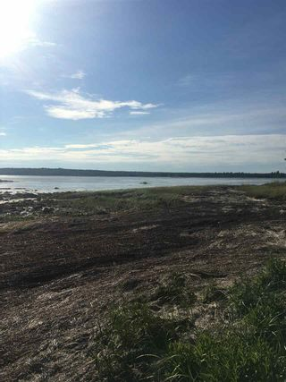 Photo 9: Lot Highway 3 in East Green Harbour: 407-Shelburne County Vacant Land for sale (South Shore)  : MLS®# 202101579