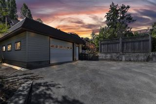 Photo 40: 3074 Colquitz Ave in : SW Gorge House for sale (Saanich West)  : MLS®# 850328