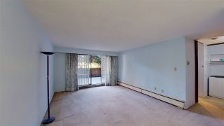 """Photo 16: 113 588 E 5TH Avenue in Vancouver: Mount Pleasant VE Condo for sale in """"MCGREGOR HOUSE"""" (Vancouver East)  : MLS®# R2558420"""