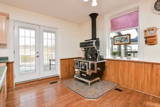 Photo 21: 587499 10 Sideroad in Mulmur: Rural Mulmur House (2-Storey) for sale : MLS®# X4818749