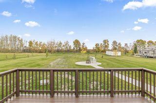 Photo 25: 113 63212 Rge Rd 423: Rural Bonnyville M.D. House for sale : MLS®# E4175900