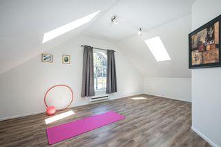 "Photo 25: 8576 142 STREET Street in Surrey: Bear Creek Green Timbers House for sale in ""Brookside"" : MLS®# R2598904"