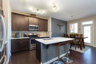 Photo 7: 29 Nolanfield Road NW in Calgary: Nolan Hill Detached for sale : MLS®# A1080234