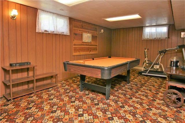 Photo 15: Photos: 191441 13th Line in East Garafraxa: Rural East Garafraxa House (Bungalow) for sale : MLS®# X4162953