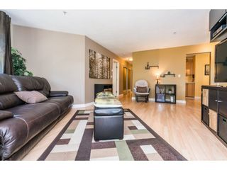 """Photo 5: 306A 2615 JANE Street in Port Coquitlam: Central Pt Coquitlam Condo for sale in """"BURLEIGH GREEN"""" : MLS®# R2190233"""