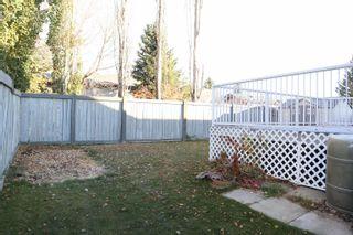 Photo 5: 122 HURON Avenue: Devon House for sale : MLS®# E4266194